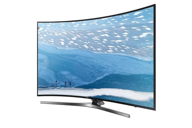 Những mẫu TV đáng mua tầm giá 20 triệu
