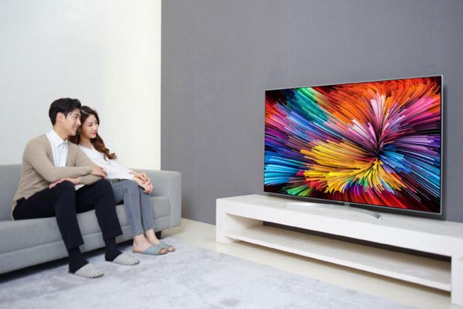 Sửa tivi tại nhà trần duy hưng