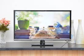 Dịch vụ bảo hành sửa tivi Panasonic