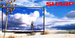 Dịch vụ bảo hành sửa tivi shaps