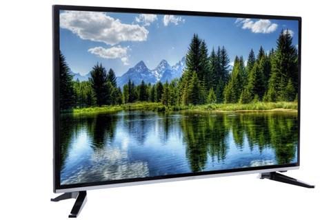 Sửa tivi tại nhà giá rẻ