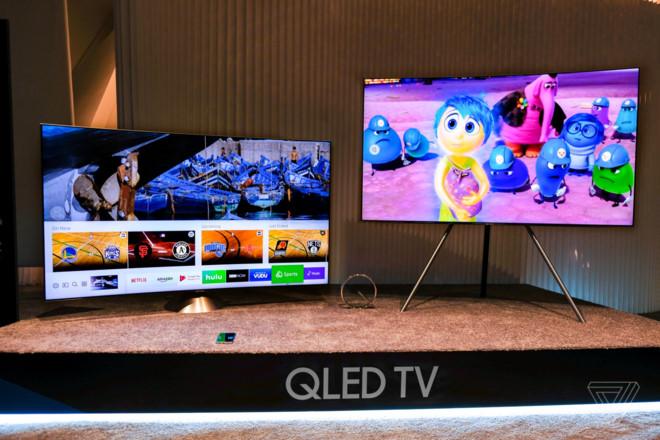 Sửa tivi tại nhà khu vực khương trung