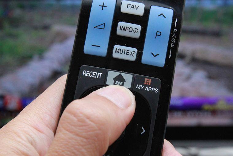 Cách kích hoạt tài khoản Zing MP3 trên Smart tivi như nào?