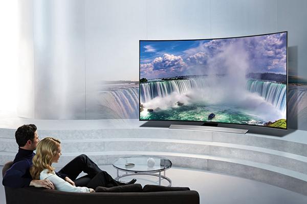 Sửa TiVi Tại Nhà Nguyễn Hoàng Tôn