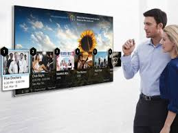 Sửa TiVi Bách Khoa Hà Nội Giá Rẻ
