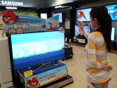 Địa Chỉ Sửa TiVi Tại Nhà Giá Rẻ Ở Hà Nội