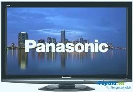 Bảo hành và sửa tivi Panasonictại Hà Nội