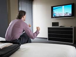 Dịch Vụ Sửa Chữa TiVi Tại Nhà Hà Nội