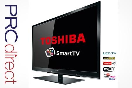 Trung tâm bảo hành và Sửa tivi Toshibatại Hà Nội
