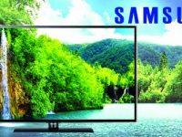 Trung tâm bảo hành sửa chữa tivi Samsung tại khu vực cầu giấy
