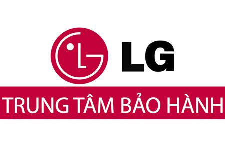 Trung tâm bảo hành và sửa chữa tivi LG tại Hà Nội
