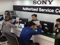 Trung tâm bảo hành Sửa chữa tiviSony tại nhà khu vực Hà Nội