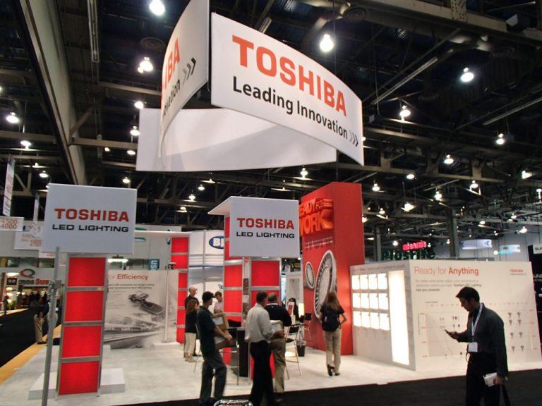 Địa Chỉ Sửa TiVi Toshiba Tại Nhà Khu Vực Hà Nội