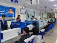 Trung Tâm Bảo Hành Sửa Tivi Samsung Tại Nhà Hà Nội